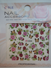 Nailart Tattoo Coo4