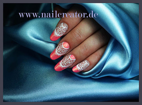 """Sweet candy"" color gel 5мл."