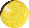 """Sparkle Gold"" Farbgel  5ml"
