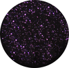 """Dark night"" Farbgel mit feinem Glitter 5ml"