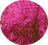 """Sparkle magenta"" 5ml Glitter Gel"